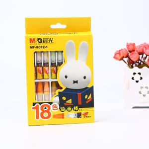 M&G/晨光 MF-9012-1