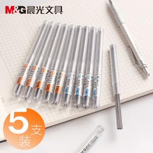 M&G/晨光 ASL22601