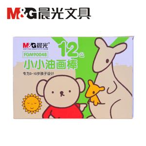 M&G/晨光 FGM90048