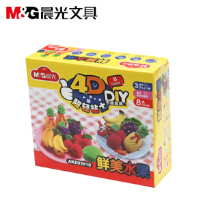 M&G/晨光 AKE03910