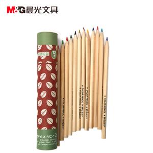M&G/晨光 AWP36803