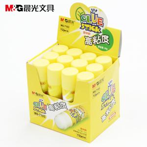 M&G/晨光 MG-7103