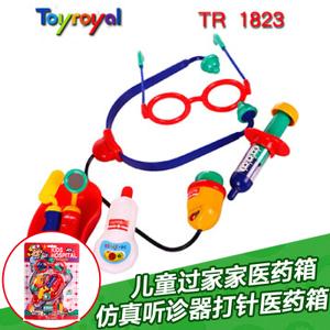 皇室/Toyroyal TR1823