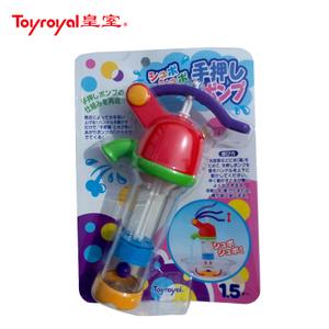 皇室/Toyroyal TR7199