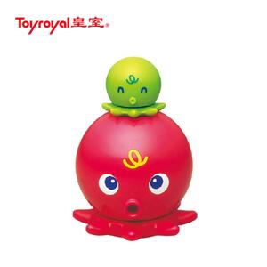 皇室/Toyroyal 7171