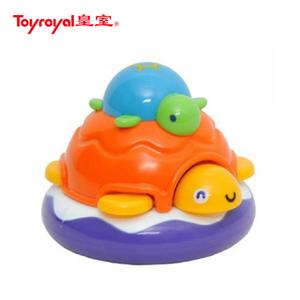 皇室/Toyroyal 7174