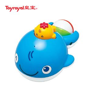皇室/Toyroyal 7175