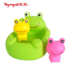 皇室/Toyroyal 5531
