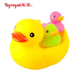 皇室/Toyroyal 5532