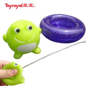皇室/Toyroyal TR7198