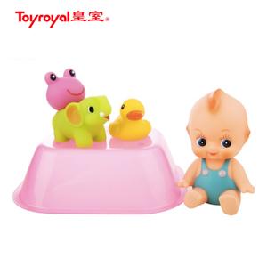 皇室/Toyroyal 5535