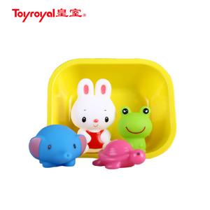皇室/Toyroyal 5544