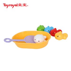 皇室/Toyroyal TR7196