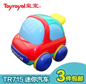 皇室/Toyroyal TR715