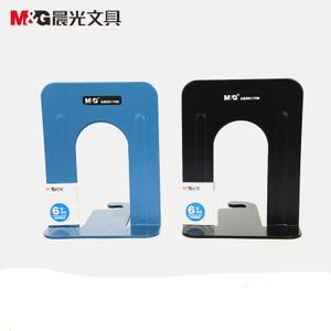 M&G/晨光 ABS91706