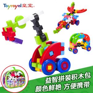 皇室/Toyroyal TR3641