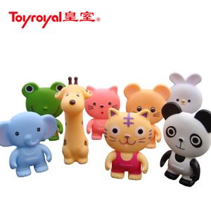 皇室/Toyroyal 10271049