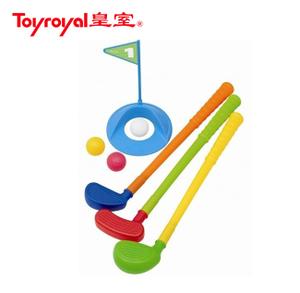 皇室/Toyroyal TR7514-TR7516