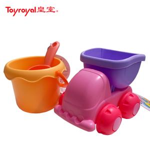 皇室/Toyroyal MINI