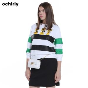 Ochirly/欧时力 1HN1022940-010
