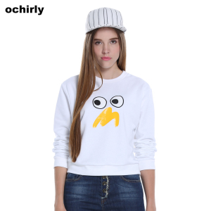 Ochirly/欧时力 1HN1021180