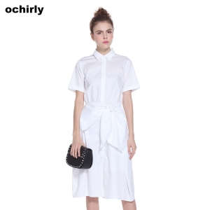 Ochirly/欧时力 1HY2082520