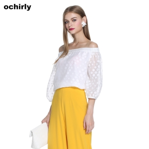 Ochirly/欧时力 1HH1010800-010