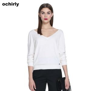 Ochirly/欧时力 1HH1030010-010