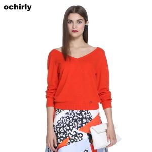 Ochirly/欧时力 1HH1030010-140