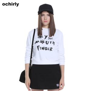 Ochirly/欧时力 1HJ1021570