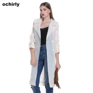 Ochirly/欧时力 1HH1050350-461