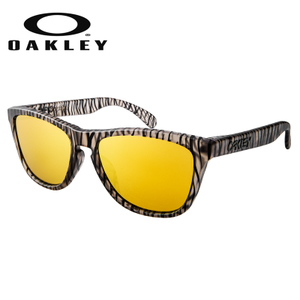 oakley clear lens safety glasses  oakley/