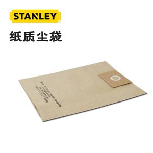 STANLEY/史丹利 003