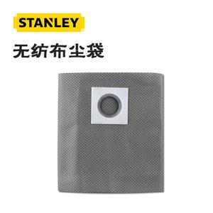 STANLEY/史丹利 006
