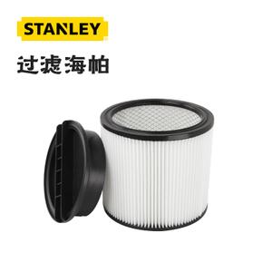 STANLEY/史丹利 008