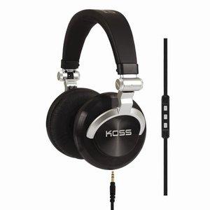 KOSS/高斯 Pro-DJ200