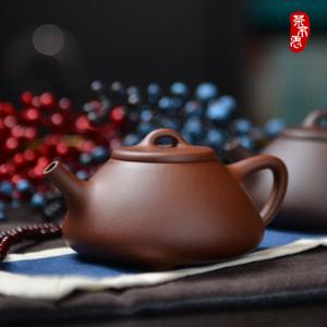 茶不思 zsh006