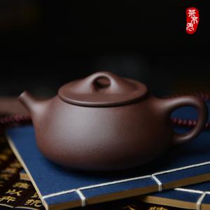 茶不思 zsh007