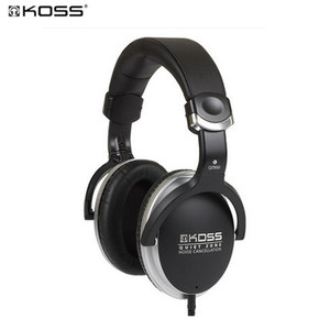 KOSS/高斯 QZ900