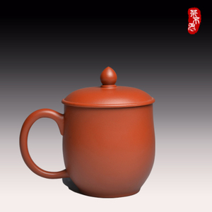 茶不思 zsb1108