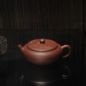 藏壶者 2461561