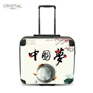 CRYSTAL/水晶甲虫 02