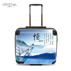 CRYSTAL/水晶甲虫 08