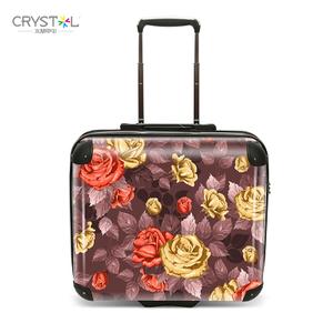 CRYSTAL/水晶甲虫 09