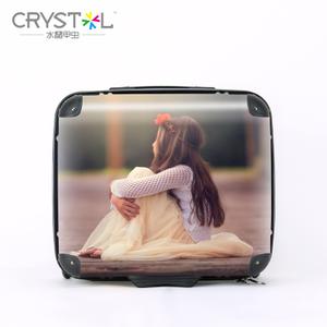 CRYSTAL/水晶甲虫 F-19-06