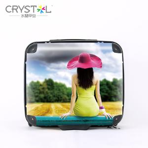 CRYSTAL/水晶甲虫 F-19-01