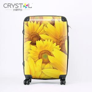 CRYSTAL/水晶甲虫 F-24-01