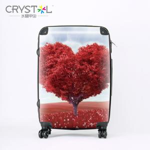 CRYSTAL/水晶甲虫 F-24-03