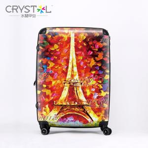 CRYSTAL/水晶甲虫 F-28-02