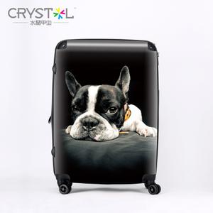 CRYSTAL/水晶甲虫 F-28-03